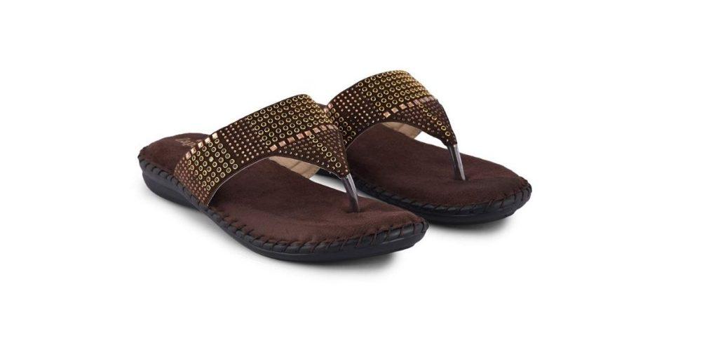 ZAPATOZ Sandals