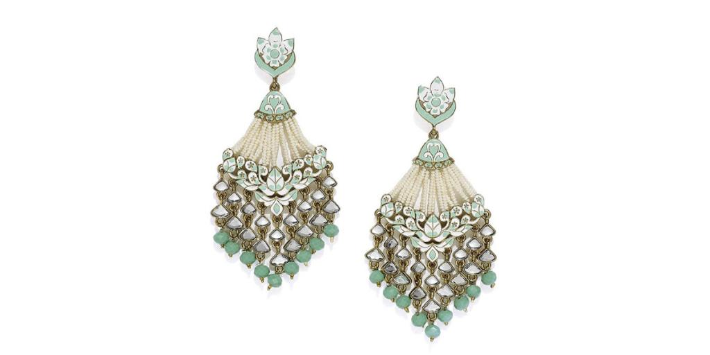 Best earrings for girls