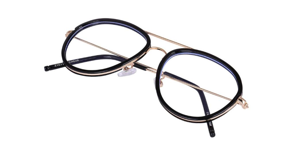 Barni Eyewear