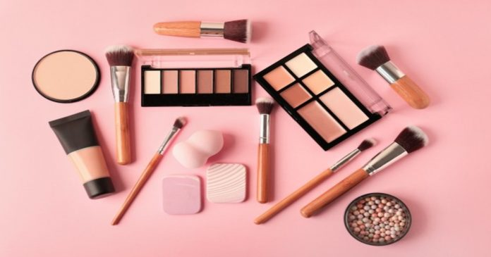 10 Best Concealer for Wheatish Skin Tone Brands - Complete Guide with Price Range