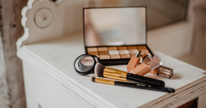 best make up brands in india