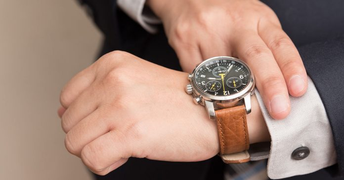 best watches for men under 5000