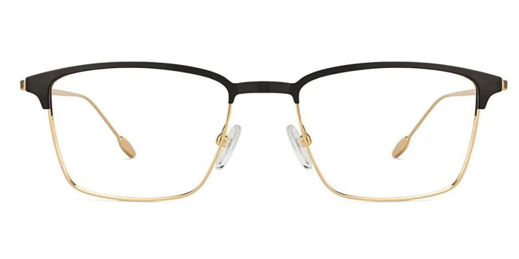 John Jacobs Eyeglasses
