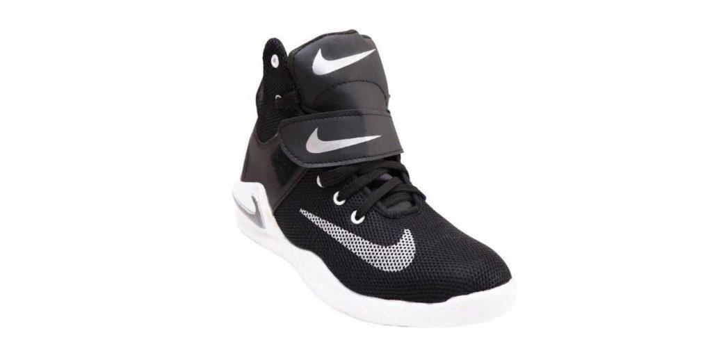 Adiso Basketball Shoes