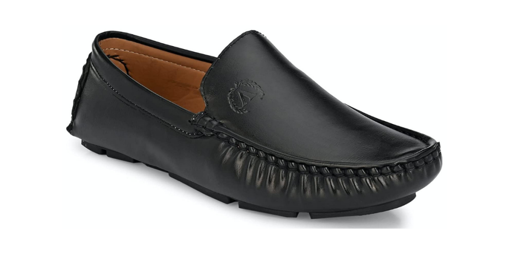best leather shoes