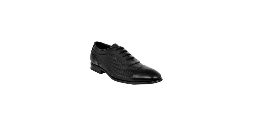 best leather shoe brands