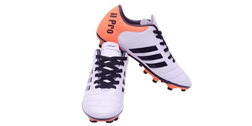 best football shoes brands