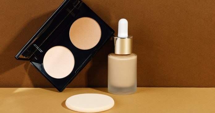 Best Brands of BB Creams for Dry SKin