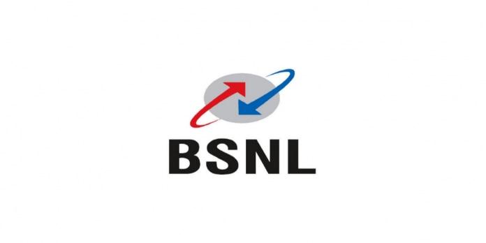 BSNL USSD Codes