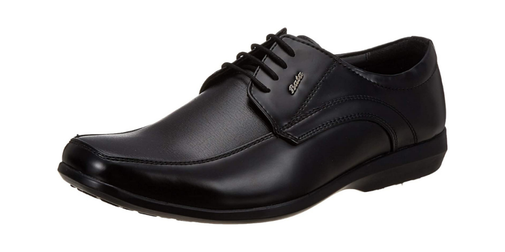 best leather shoes brands