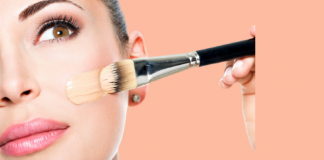 Best Brands of Primer for Sensitive Skin