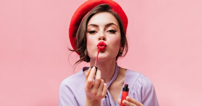 Best Matte Liquid Lipsticks