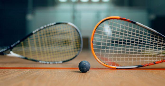 best brands of squash balls