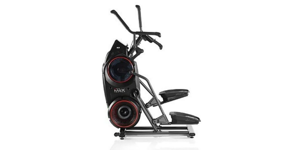 Bowflex Elliptical Trainer