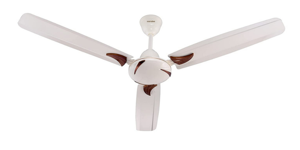 Candes Ceiling Fans