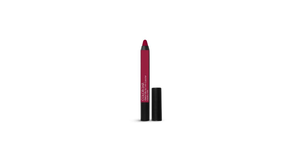 best brands of lip crayons