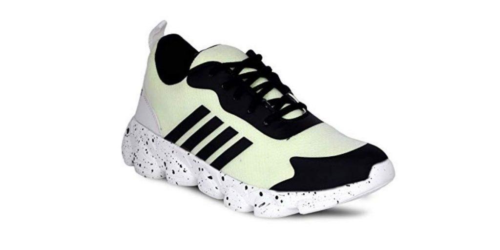 Derby Kicks Shoes