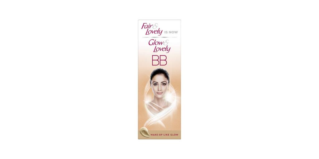 best Glow & Lovely BB creams