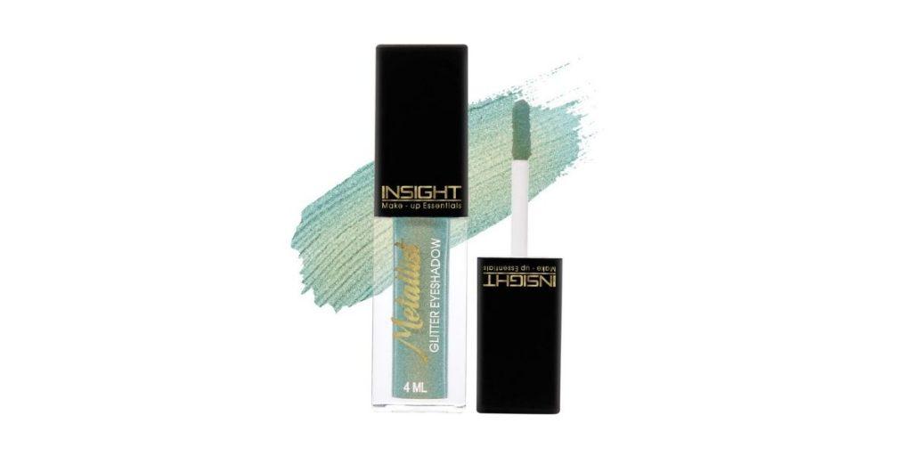 Insight Glitter Eyeshadow