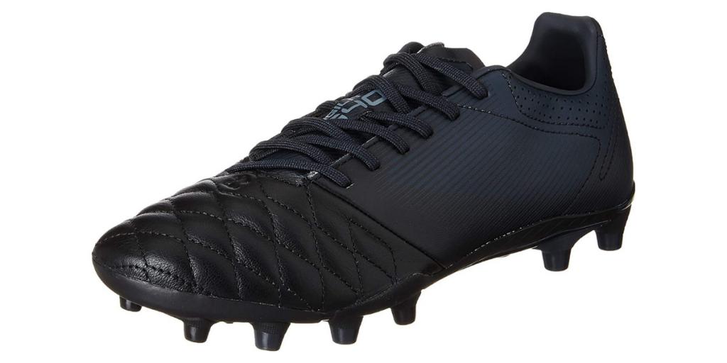 Kipsta Football Shoes