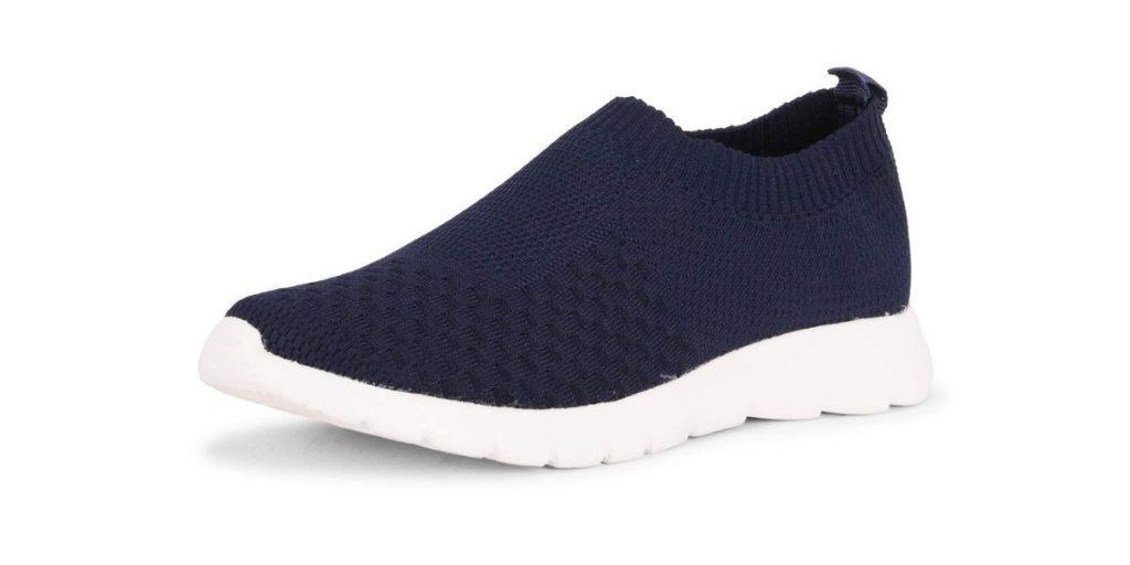 Krassa Shoes