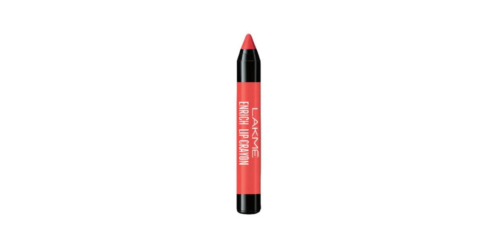 best brands of lip crayon