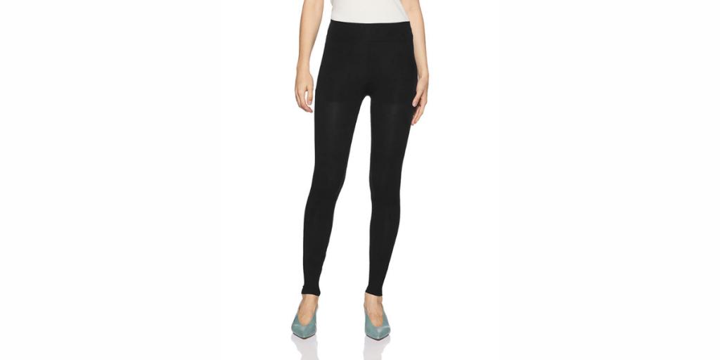 leggings/tights