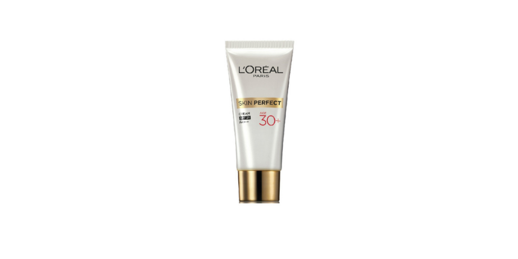 best BB creams for dry skin