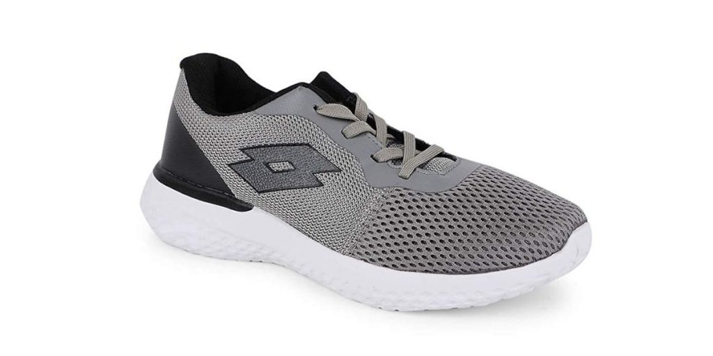 Lotto Shoes