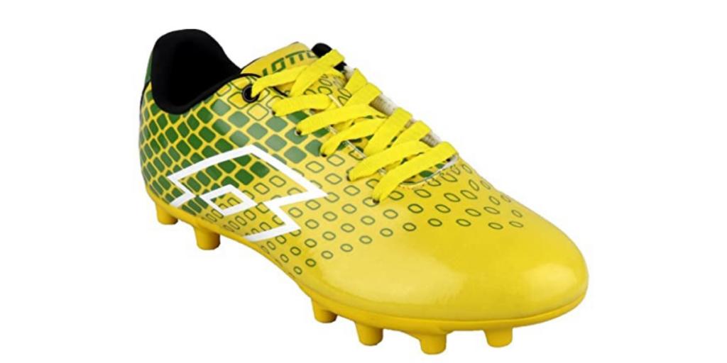 Lotto Football Shoes