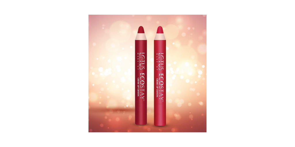 best lip crayon brands