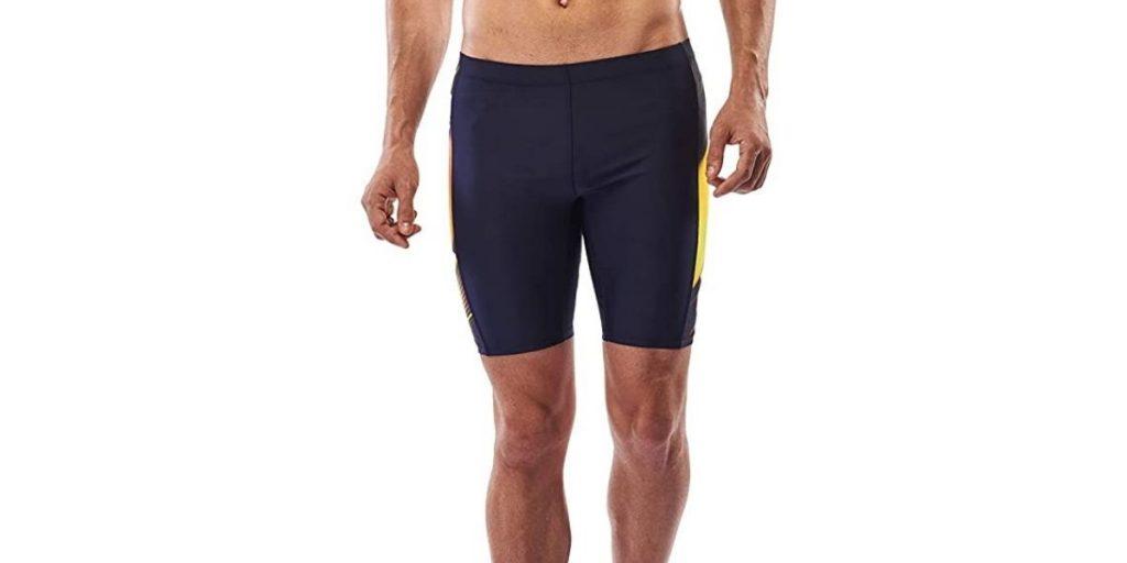 Lycot Swimming Shorts