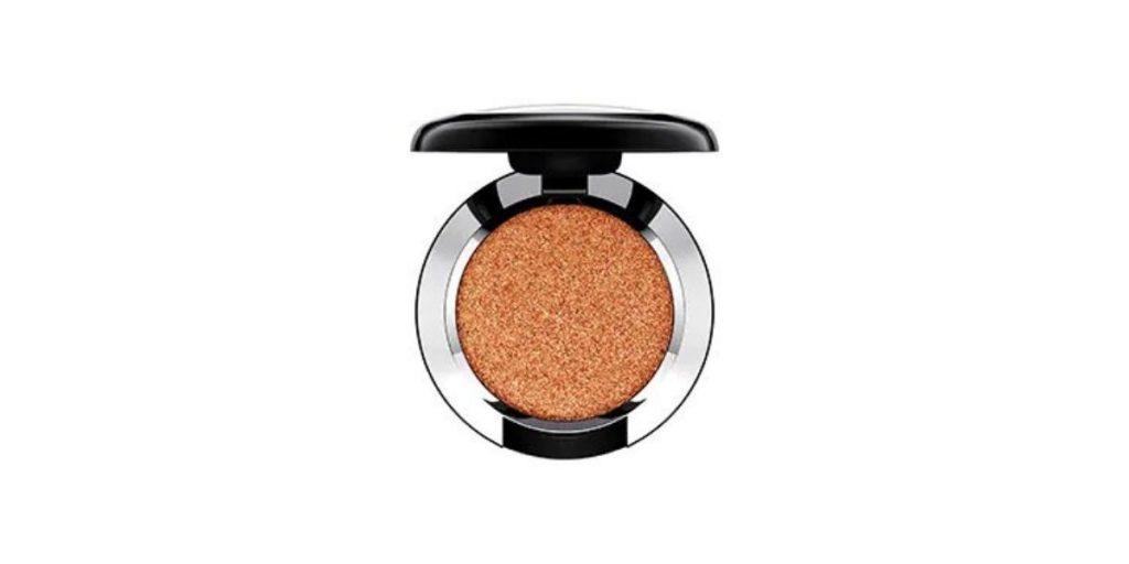 M.A.C Glitter Eyeshadow