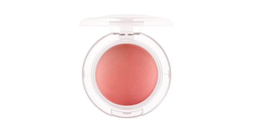 MAC Cream Blush