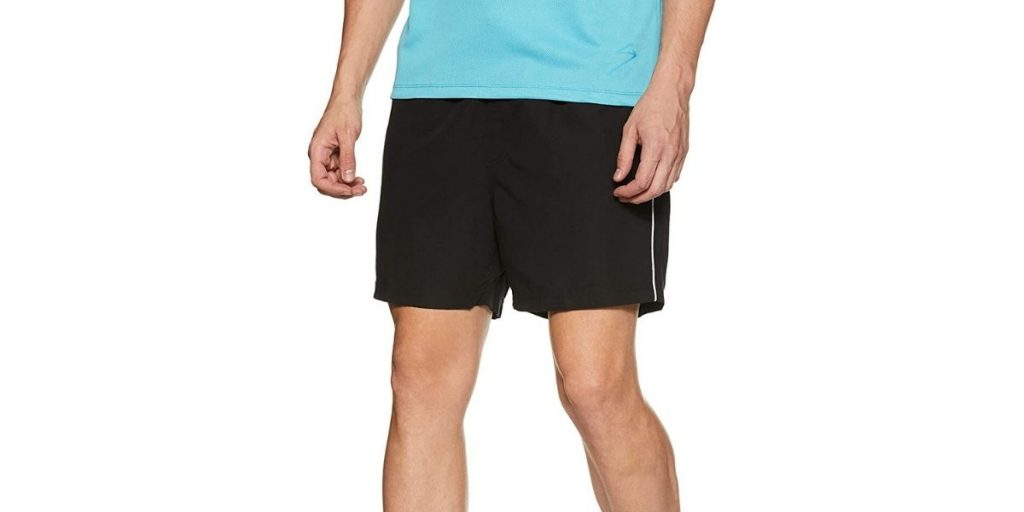 Marks and Spencer Swimming Shorts