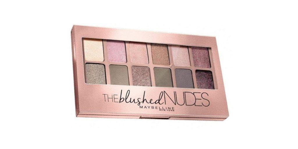 Best Glitter Eyeshadow Brands