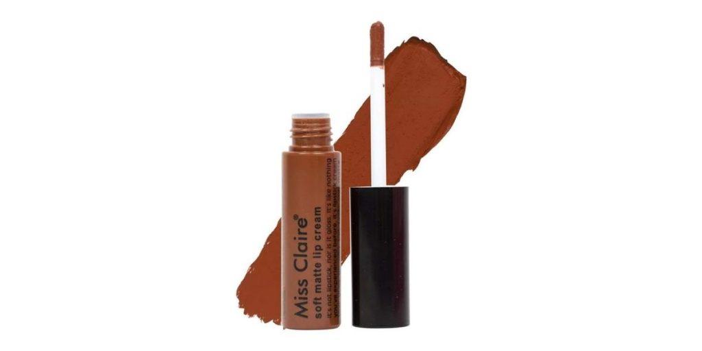 Miss Claire Matte Liquid Lipsticks