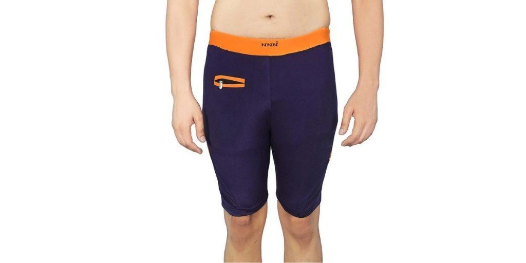 NNN Swimming Shorts
