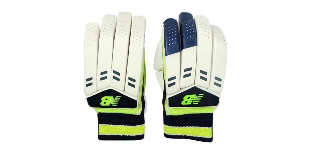 New Balance Cricket Gloves