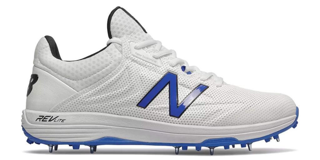 New Balance Cricket Shoes