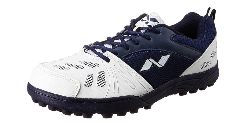 Nivia Cricket Shoes