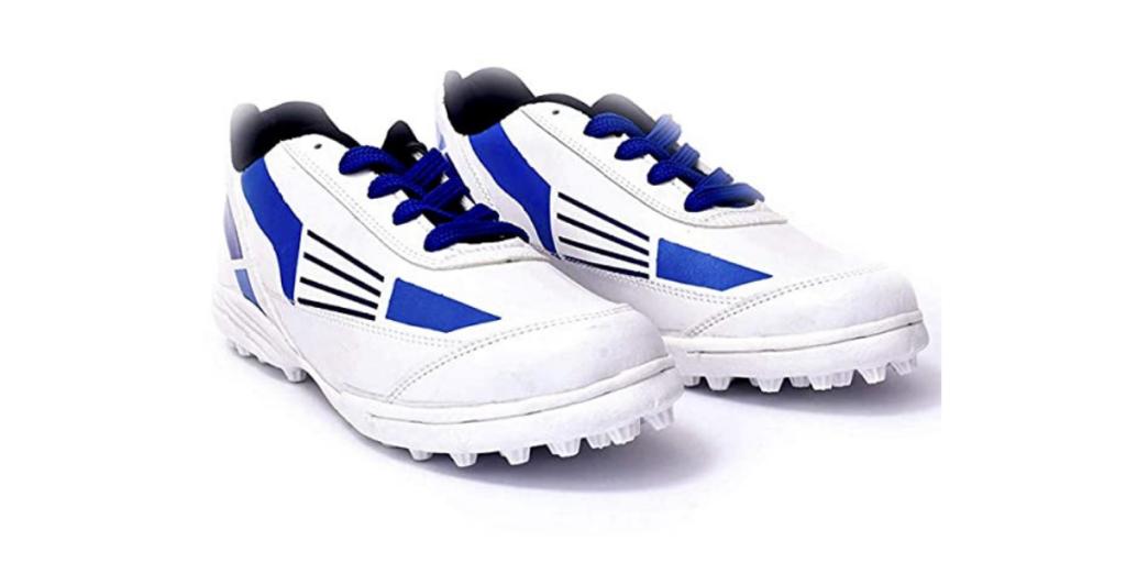 Best Cricket Shoes Brands