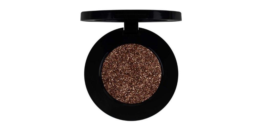 PAC Glitter Eyeshadow