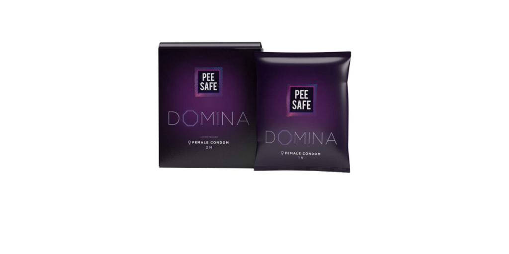 best brands of female condoms