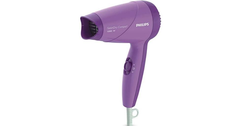 Philips Hair Dryers