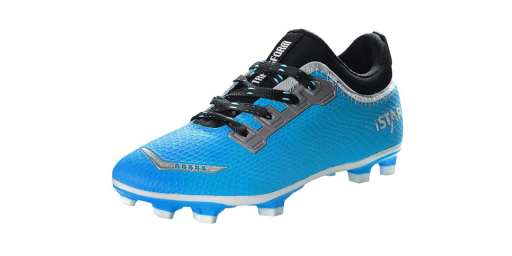 Vicky Football Shoes