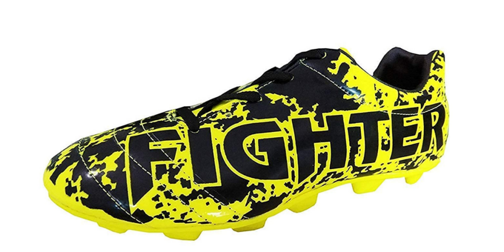 Port Football Shoes