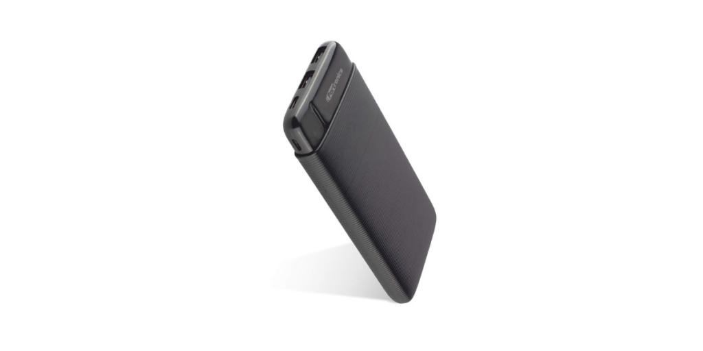 powerbanks for phones