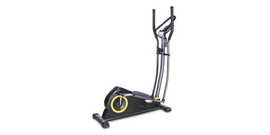 Proline Elliptical Trainer