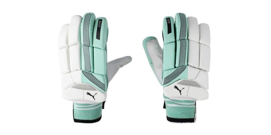 Puma Cricket Gloves